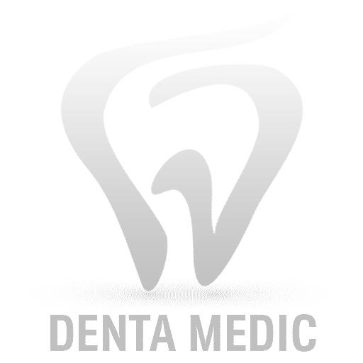 Stomatološka ordinacija DENTAMEDIC Gračanica Logo
